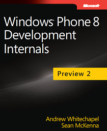 Windows-Phone-8-Development-Internals-Preview-2