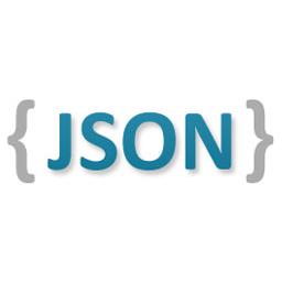 json trong java, làm việc với json trong java, sử dụng json
