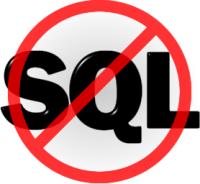 10 điều bạn nên biết về NoSQL Database