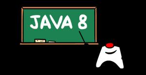 Blog_Green-Board