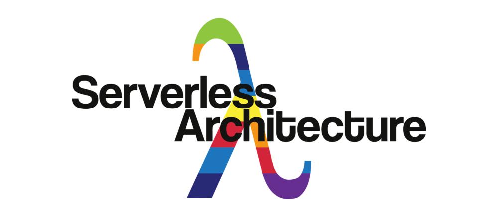serverless-architecture