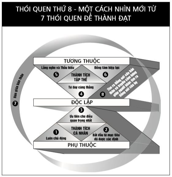tqt8-1